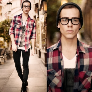 hipster-guy-fashion-1