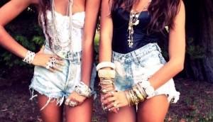 StyleSaveUs-High-Waisted-Shorts-short
