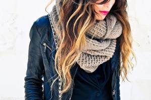 29953-Fall-Fashion