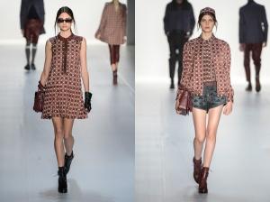 fall-fashion-trends-2013-romance-and-renaissance