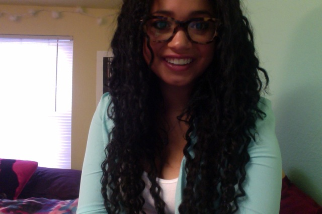 Photo on 10-9-13 at 5.52 PM #2