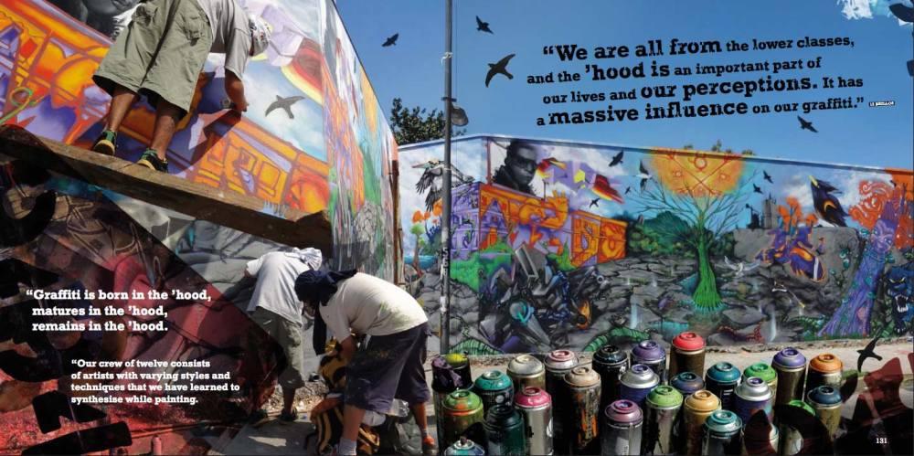 12-brillos-graffiti-crew-santiago-chile-3