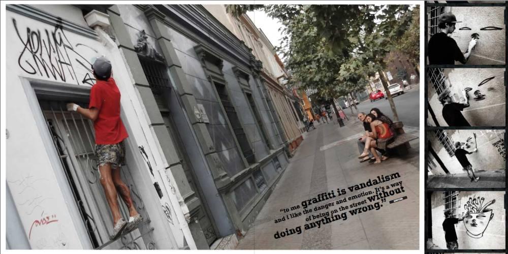 vandal-graffiti-azucar-chile-bellavista