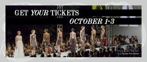 1751-PHXFW-Sliders-Get-Your-Tickets-Fashion-Week