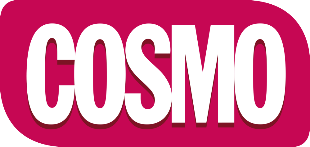 2000px-Cosmo_TV_logo.svg.png